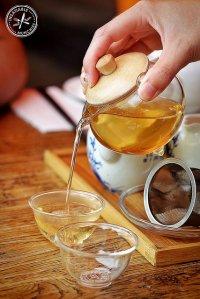 polecane herbaty