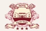 Hotel Kutno - Dwór Sójki