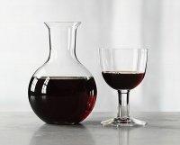 Karafka do wina