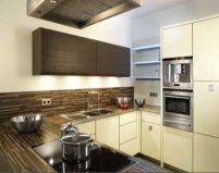 kuchnia, sprzęt kuchenny